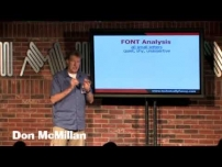 Life After Death by Powerpoint 2010 - YouTube