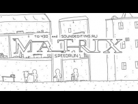 Matrix in 60 seconds