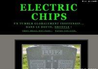 Electric chips