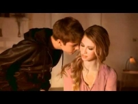 Justin Bieber « Someday » Perfume Commercial